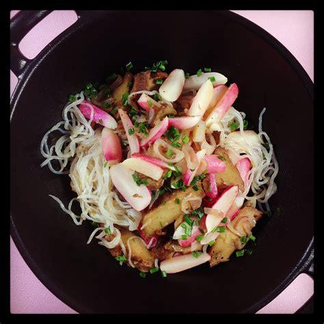konjac cuisine vous connaissez les shirataki de konjac blogs de cuisine