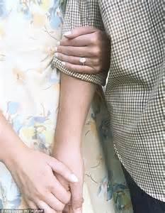 duggar 39 s wedding registry list includes ralph