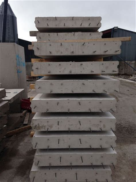 Wall Panel Beds   Moyle Engineering Ltd   Manufacturers of