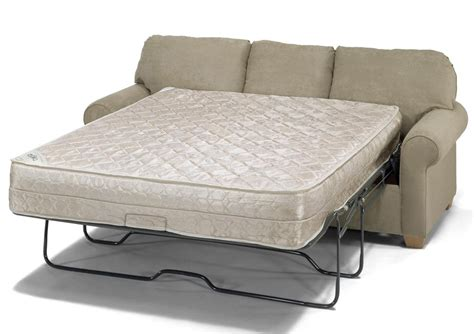 queen size pull out sofa bed 15 best ideas of pull out queen size bed sofas