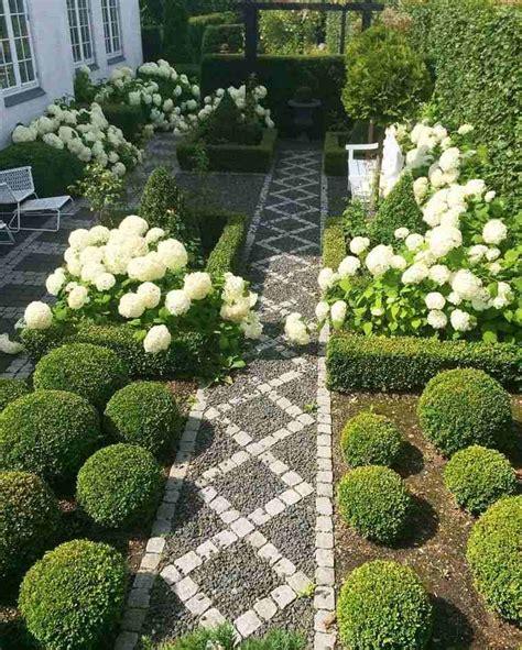 Decoration De Jardin Design Inspirations D 233 Co Jardin Et Terrasse Voici