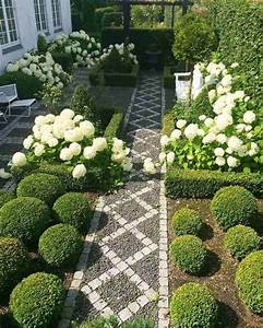 Pinterest Bricolage Jardin : inspirations pinterest d co jardin et terrasse voici ~ Melissatoandfro.com Idées de Décoration