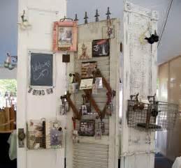craft show ideas antique dividing screen craft show display ideas 1650
