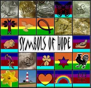 Symbols That Represent Hope
