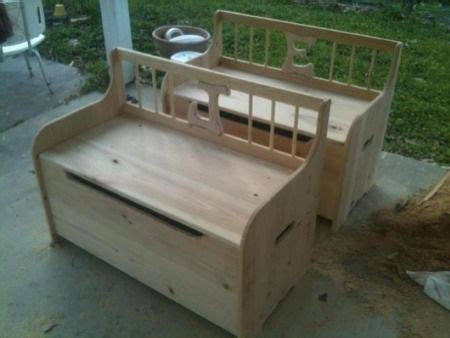 wood toy box building plans toy box plans general