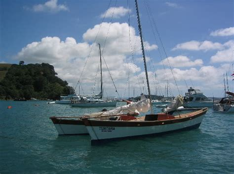 Catamaran Nz by Wharram Kiwi Catamarans New Zealand Nz Wharram Yachts