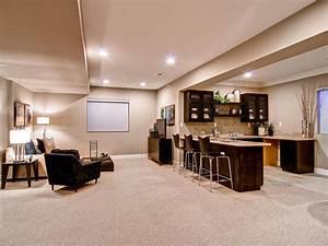 basement bar ideas and designs 634