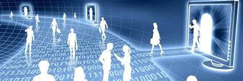 dba skills  evolve morph  cope  big data