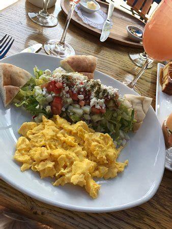 Meme Mediterranean - meme mediterranean new york city midtown restaurant reviews phone number photos