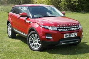 Range Rover Evoque Sd4 : range rover evoque 2 2 sd4 prestige firenze red metallic with tan leather interior 36 990 ~ Medecine-chirurgie-esthetiques.com Avis de Voitures