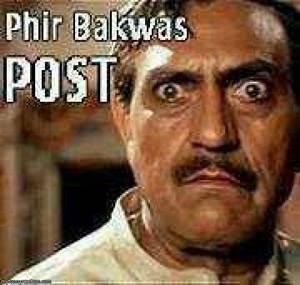 WHATSAPP MEMES HINDI image memes at relatably.com