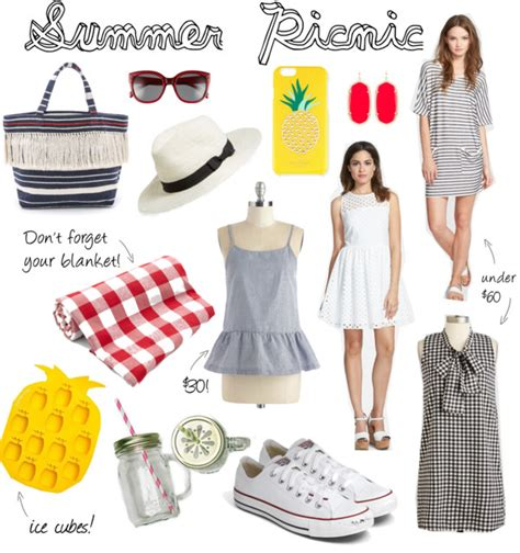 summer picnic   wear jimmy choos tennis shoes