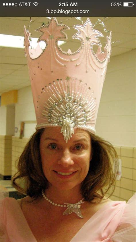 images  crowns  tiaras  pinterest