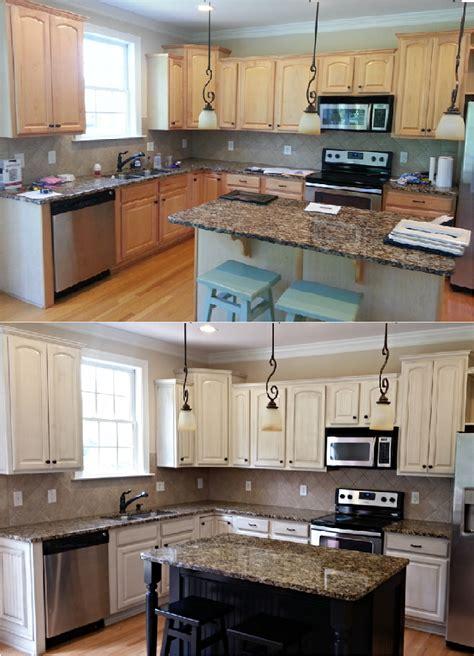 home kitchen remodel small kitchen remodel kitchen