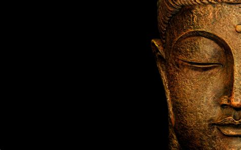 om buddhist wallpapers top  om buddhist backgrounds