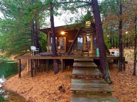 middle mountain cabins middle of nowhere house beautiful small cabins in the