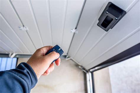 Lost Garage Door Remote by I Lost My Garage Door Opener Now What Danley S