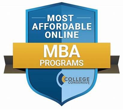 Mba Programs Affordable Management