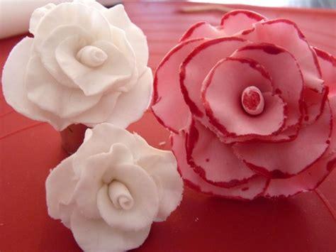 pate a sucre grenoble fleurs en p 226 te 224 sucre page 5