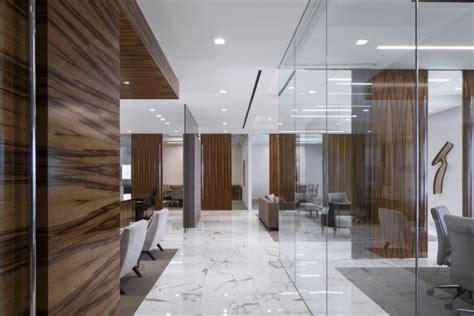 glass office partition designs ideas design trends premium psd vector downloads