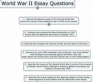 Ww Essay Topics World War  Essay Questions Ww Essay Questions  Custom Book Review Proofreading Services Sf Best Creative Essay Ghostwriter  For Hire Australia Write Me Custom Help With Writing A Business Plan Uk also Synthesis Essay Tips  Example Of An Essay With A Thesis Statement