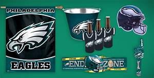 NFL Philadelphia Eagles Party Supplies Party City