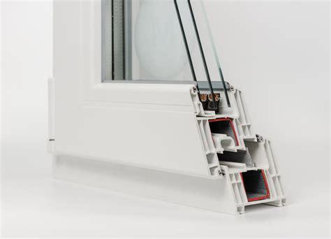 Fenster 3 Fach Verglasung Preise by Fenster 3fach Verglasung 187 Preise Kostenfaktoren Und Mehr