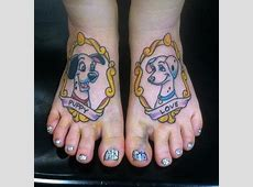Tattoo Roi Lion Printablehd