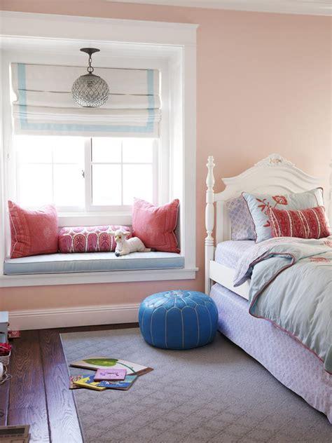 peinture chambre fille bleu paihhi com