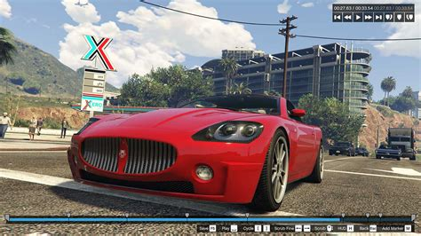 Gta V Pc Rockstar Editor Guide