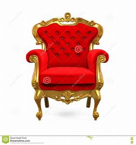Throne clipart king chair - Pencil and in color throne ...