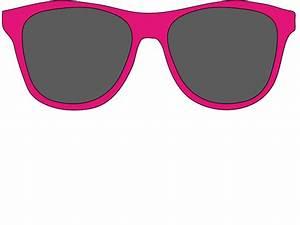 Blue Sunglasses Clipart | Clipart Panda - Free Clipart Images