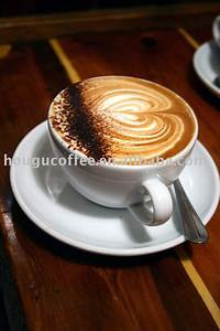 Coffee Cream products,Italy Coffee Cream supplier