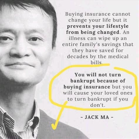 Janet hunt is an expert on car insurance, homeowners insurance, and health insurance with over 20 years of experience covering trends, regulations, and company. News about #Insurance on Twitter   Family saving