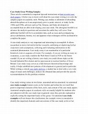 essay study essay writing scholarship from smart study smart study  case study essay image result for case study essay