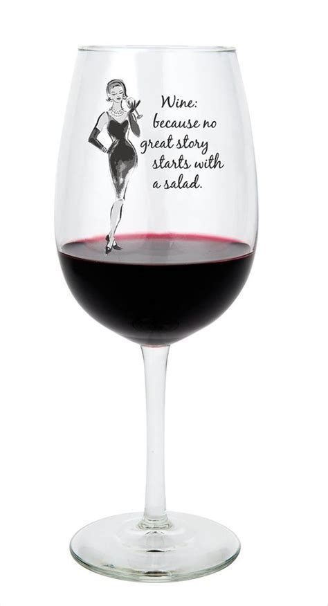 youve   rough day  wine glasses understand