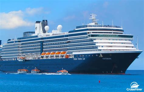 Cruise Fever  Cruise News, Tips And Reviews So You Can