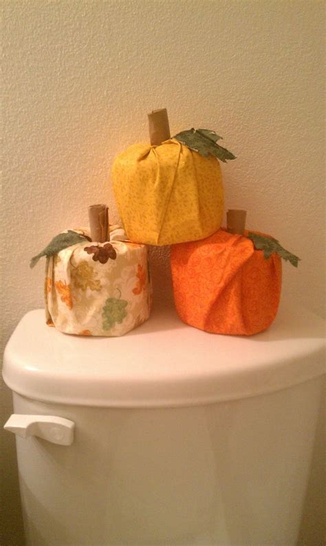 fantastic fall decorating diy ideas   home fall