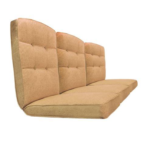 settee cushion foam sofa cushion foam home design engaging foam for sofa seat