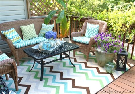 best outdoor rug for deck rugs cool rugs rugs on best outdoor rug for