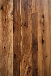 engineered flooring no voc engineered flooring With is hickory a good wood for floors