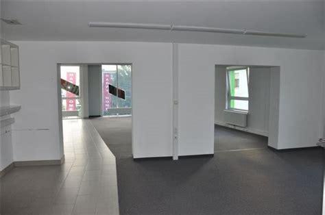 Wohnung Mieten Kiel Haus Und Grund by Wohnung Haus Grund Suchen Auf Hir At