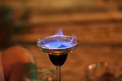 2 рецепта коктейля Ламборджини (lamborghini Cocktail