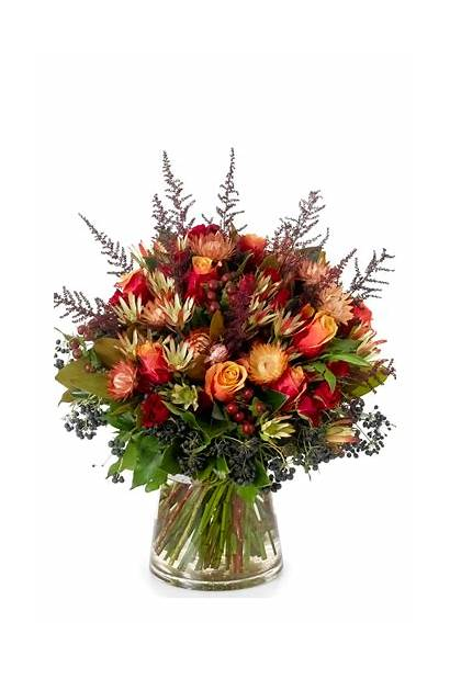 Flower Arrangements Delivery Order Flowers Centerpieces Thanksgiving