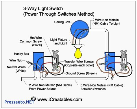 3 way light way light switch wiring jeffdoedesign com