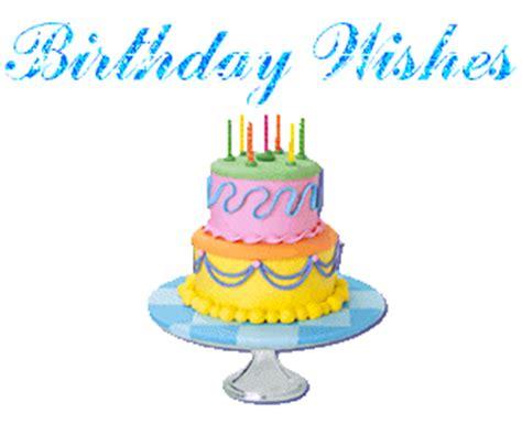 Happy Birthday Animated Clip Animated Clip Birthday Animated Clip