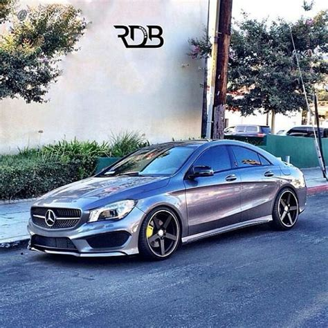 Mercedes Benz -- Curated By