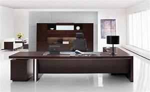 Home Design Shape Computer Desk Design Ea Decor Shaped Office 89 Fascinating Best L Shaped Desk With Drawers