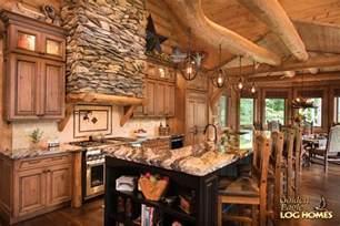 Log Cabin Floor Plan Golden Eagle Log And Timber Homes Log Home Cabin Pictures Photos South Carolina 2310ar