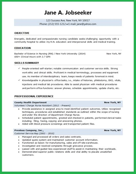 resume medical student nursing student resume creative resume design templates